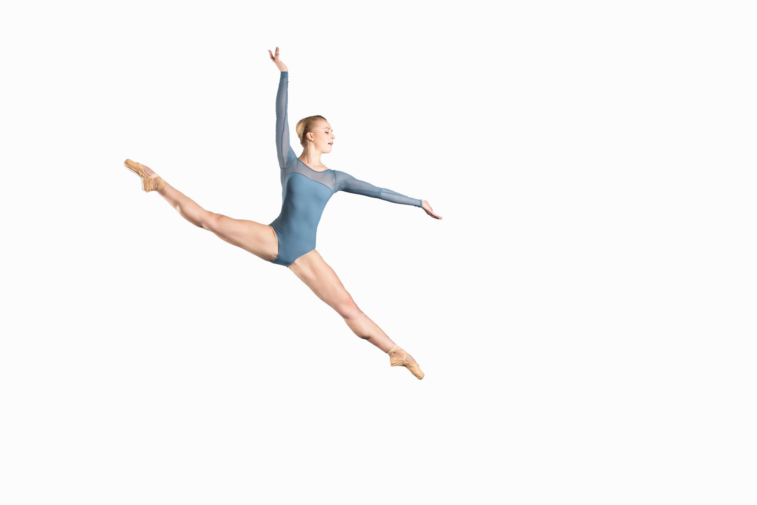 Ava Leap.jpg