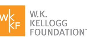 wk-kellogg-foundation.jpg
