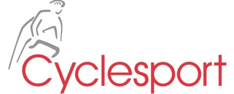 cyclesport - Copy.jpeg