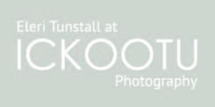 ET at ICKOOTU logo.jpg