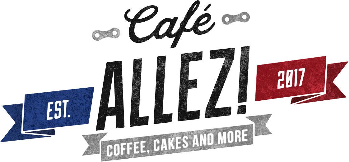 Cafe Allez logo tricolore 6.2017.jpg
