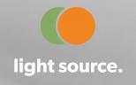 lightsource light.png