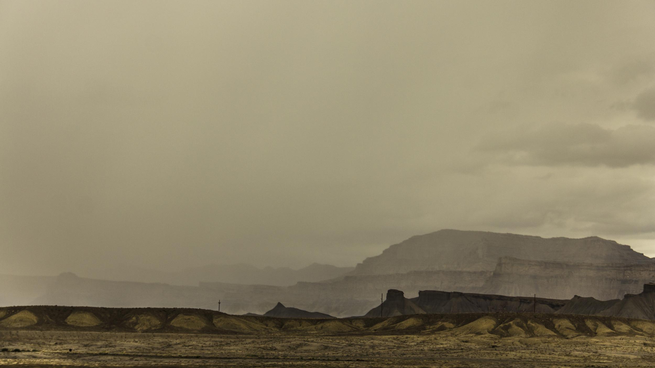 dust_storm_wyoming.jpg
