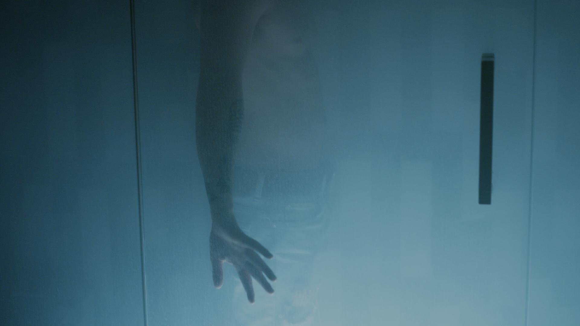 DGMV_lost_shower+hand_1.82.5.jpg