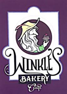 Winkles-213x300.jpg