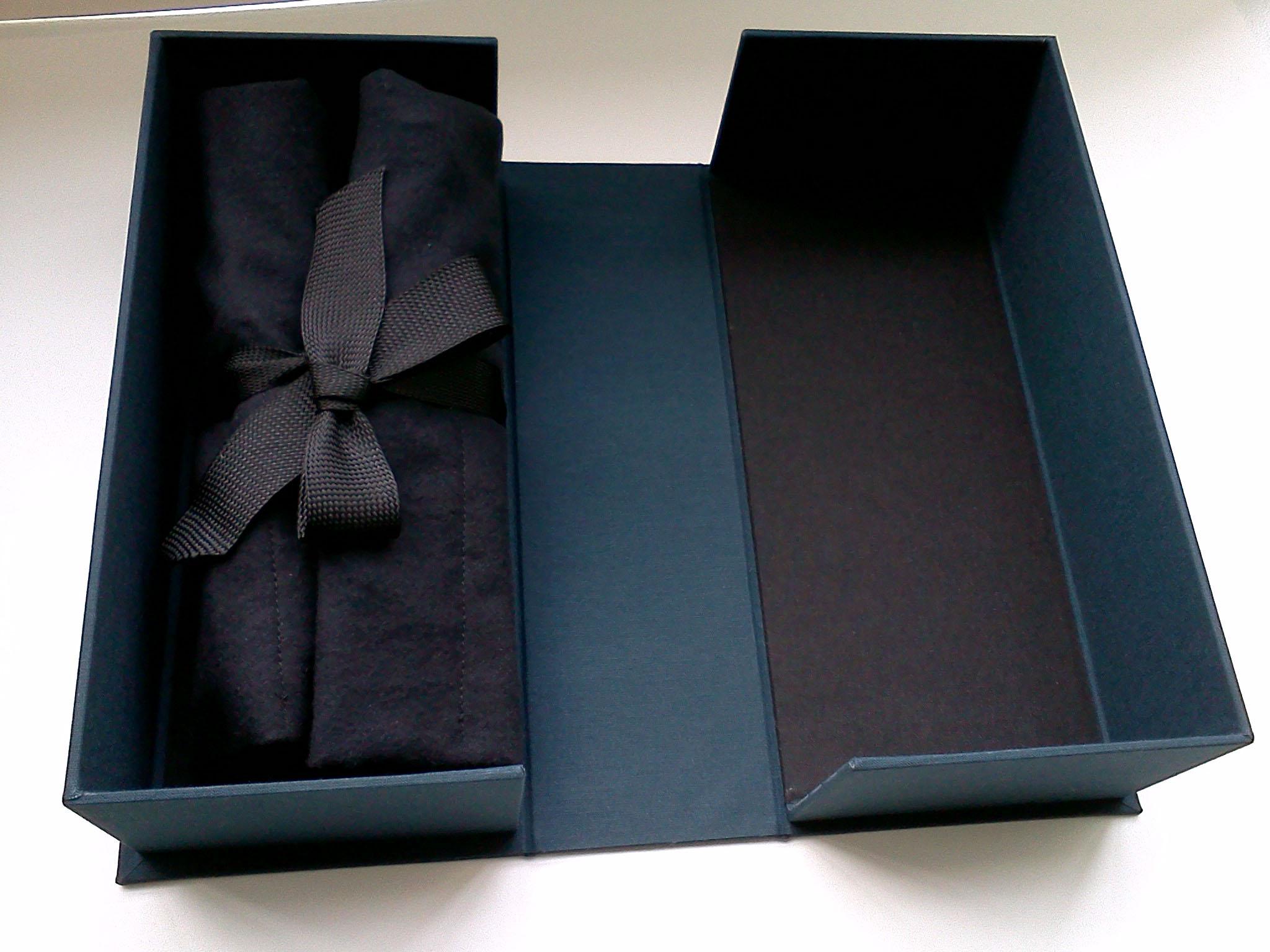 Box 3.jpg