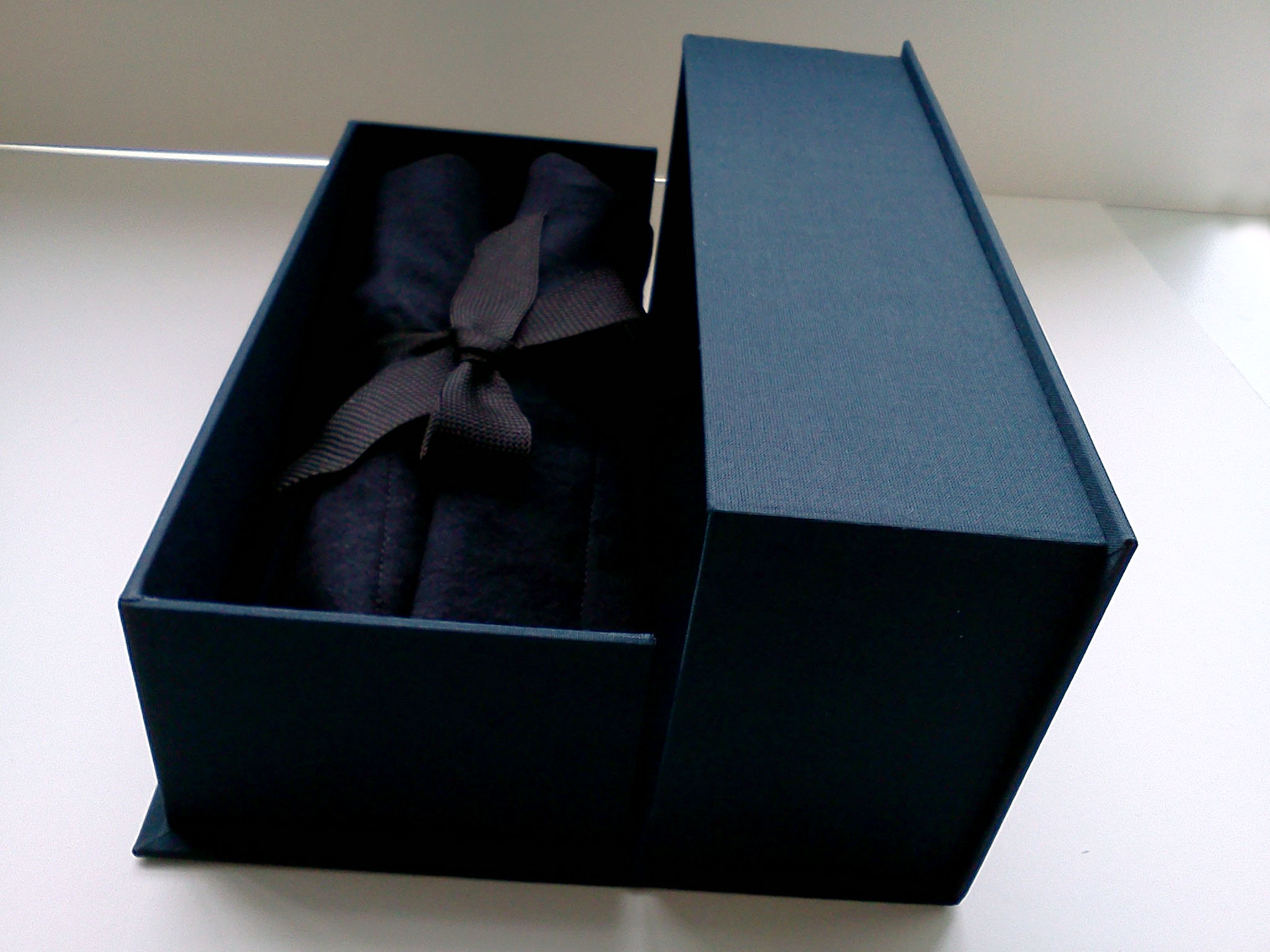 Box 4.jpg
