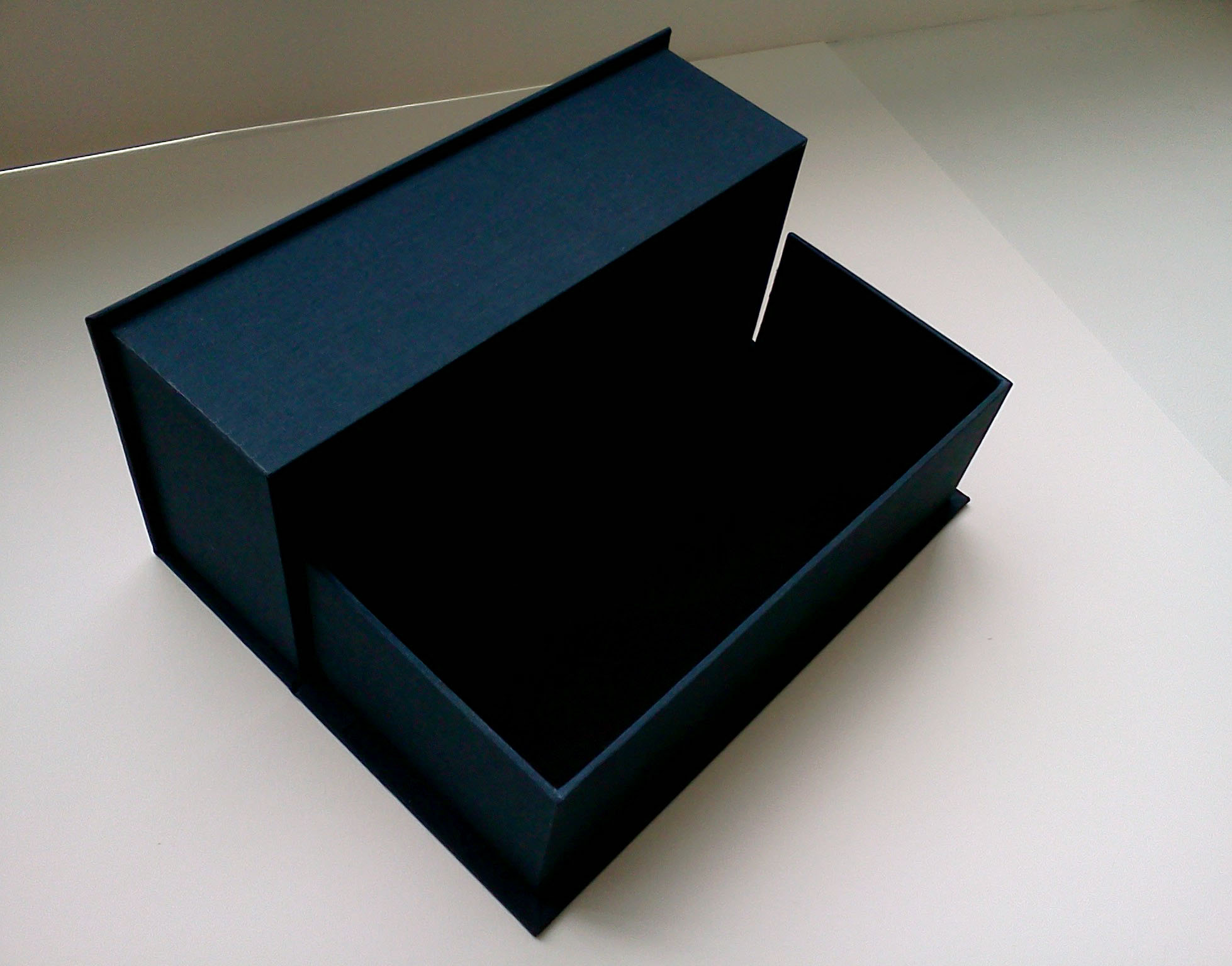 Box 9.jpg