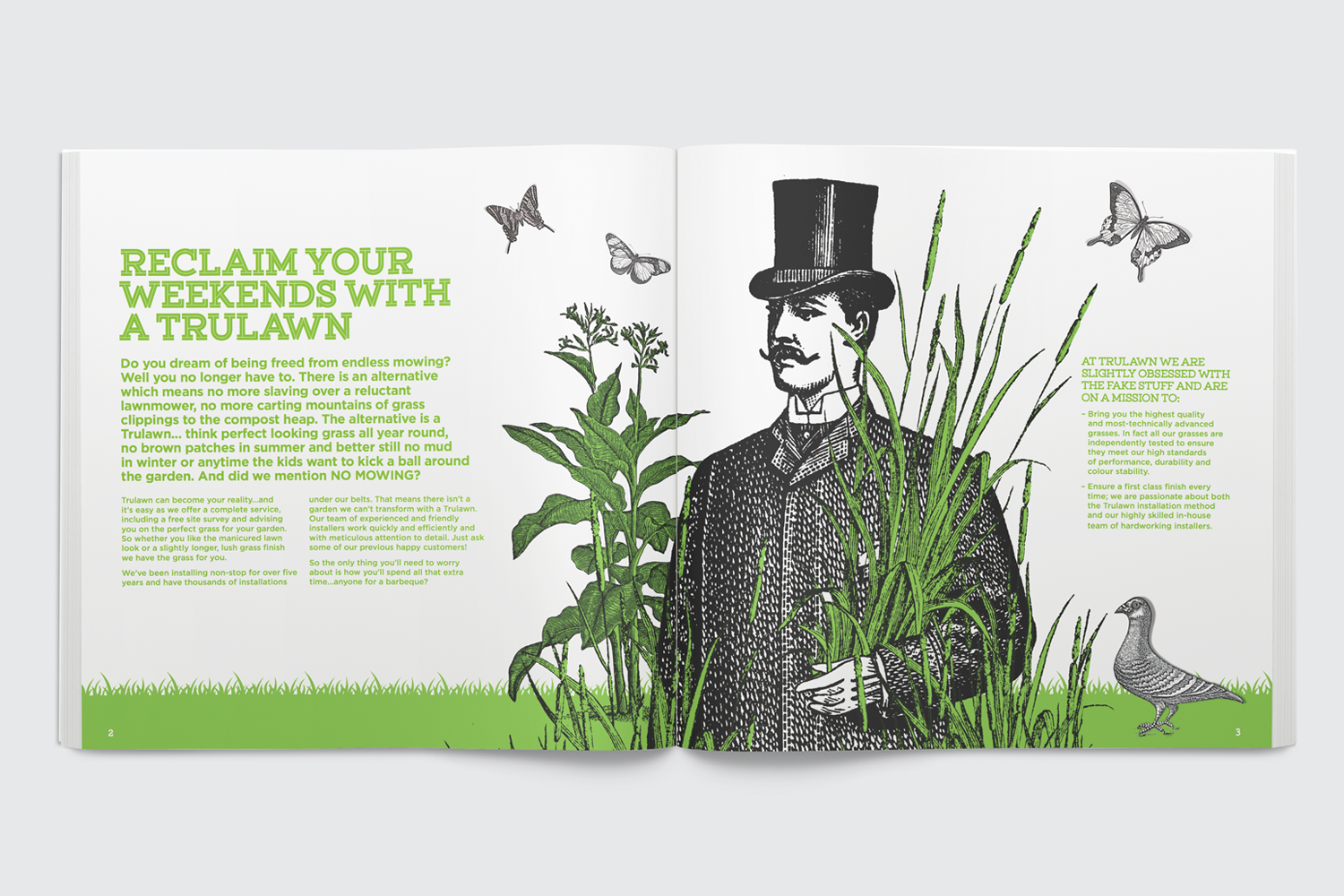 TRULAWN_BROCHURE_02.png