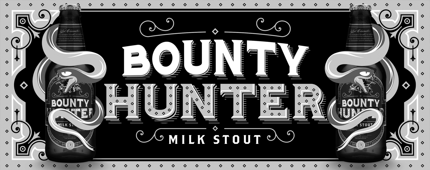 BountyHunter_BANNER_01.png