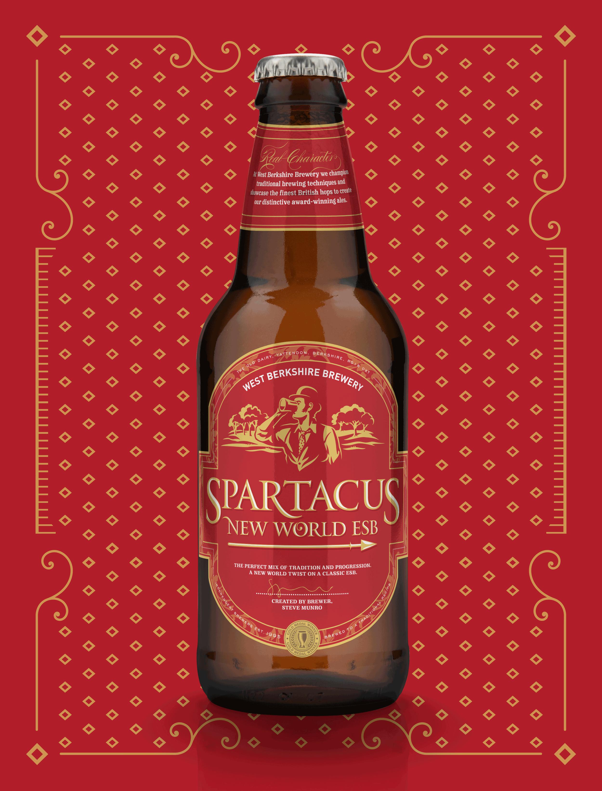 Spartacus_01.png