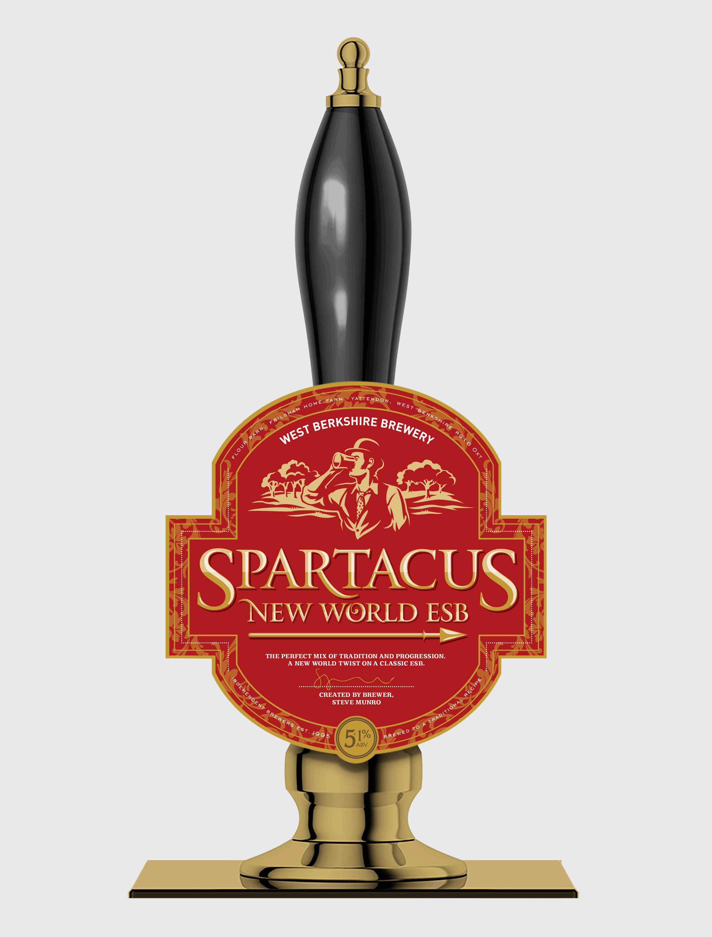 Spartacus_PumpClip_01.png