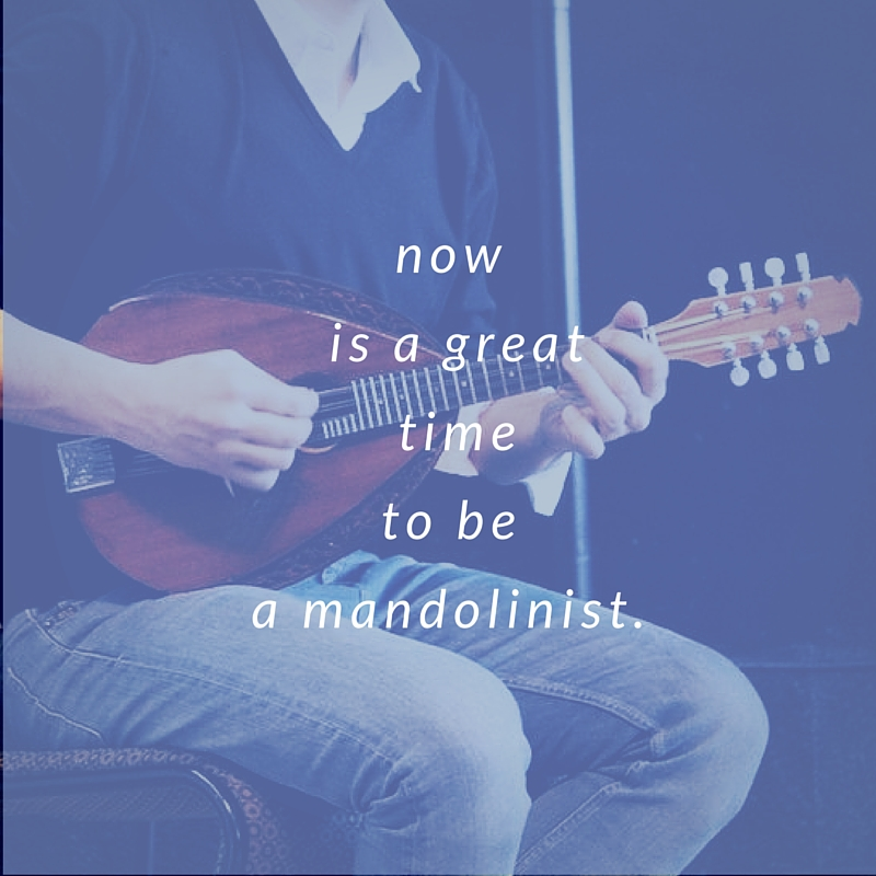 now-greattime_mandolinist