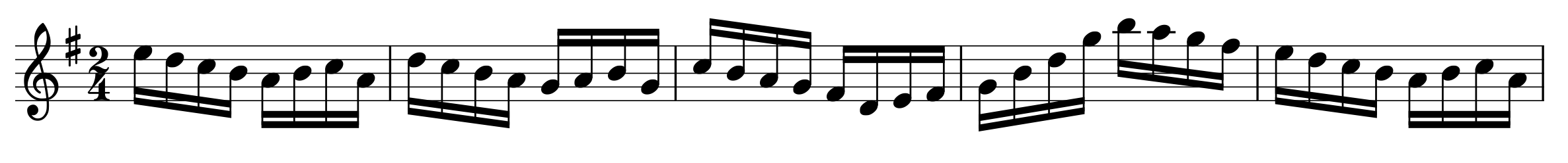extrait_soixante_exercices_franz_wohlfahrt