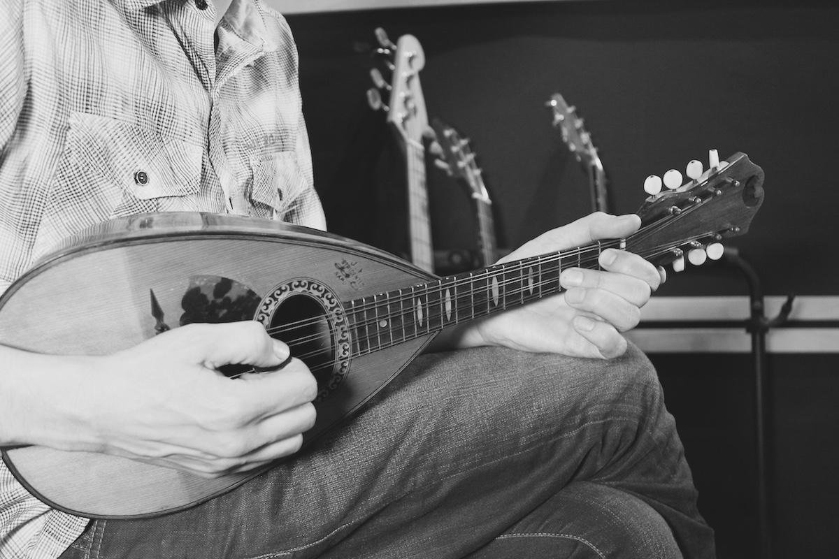 rechauffement-mandoline