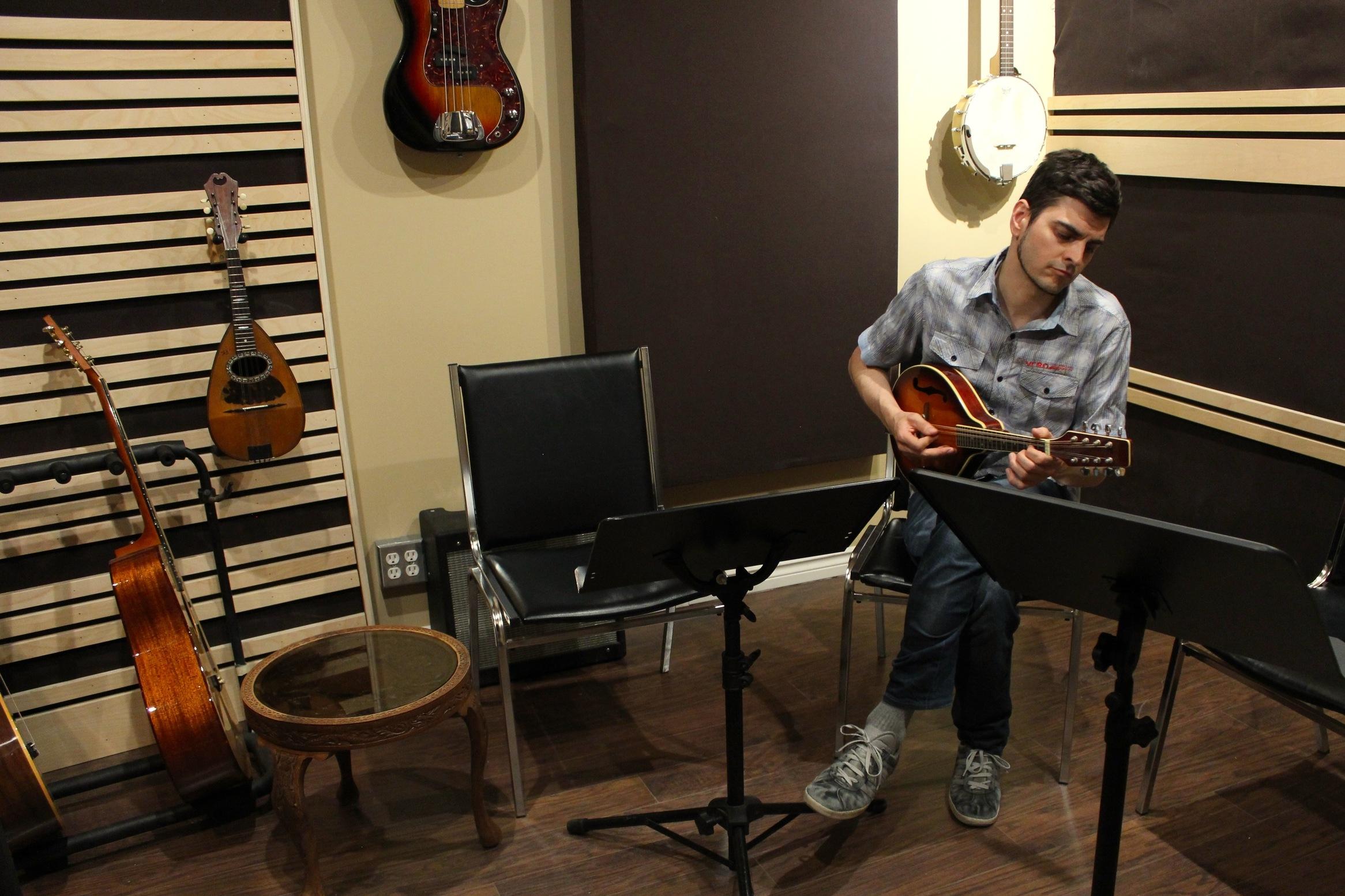 bluegrass-mandolin-lessons