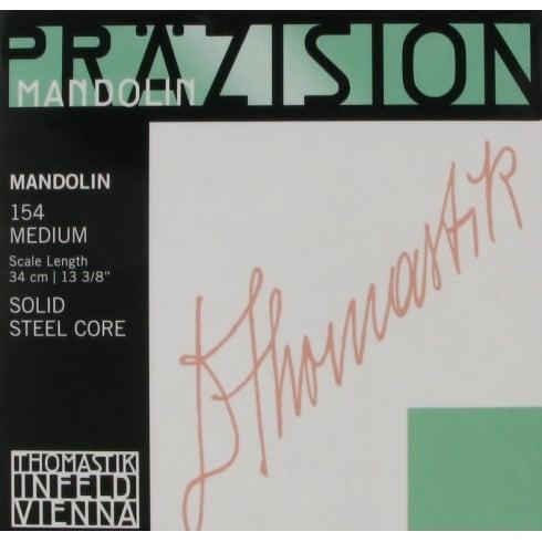thomastik-infeld-mandolin-strings