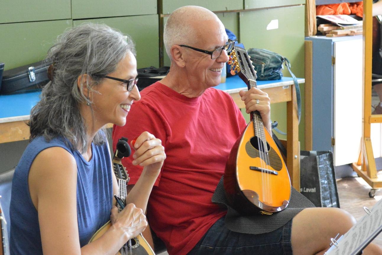 classical-mandolin-lessons