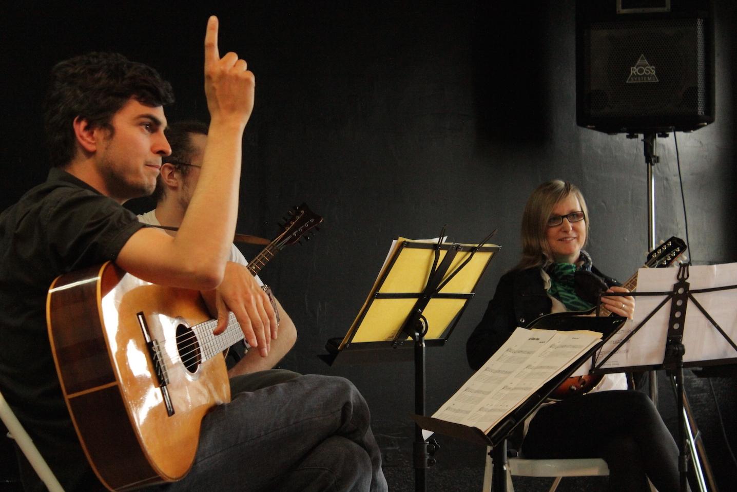 jazz-mandolin-lessons