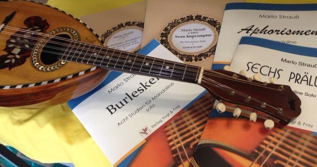 marlo-strauss-mandolin-methods