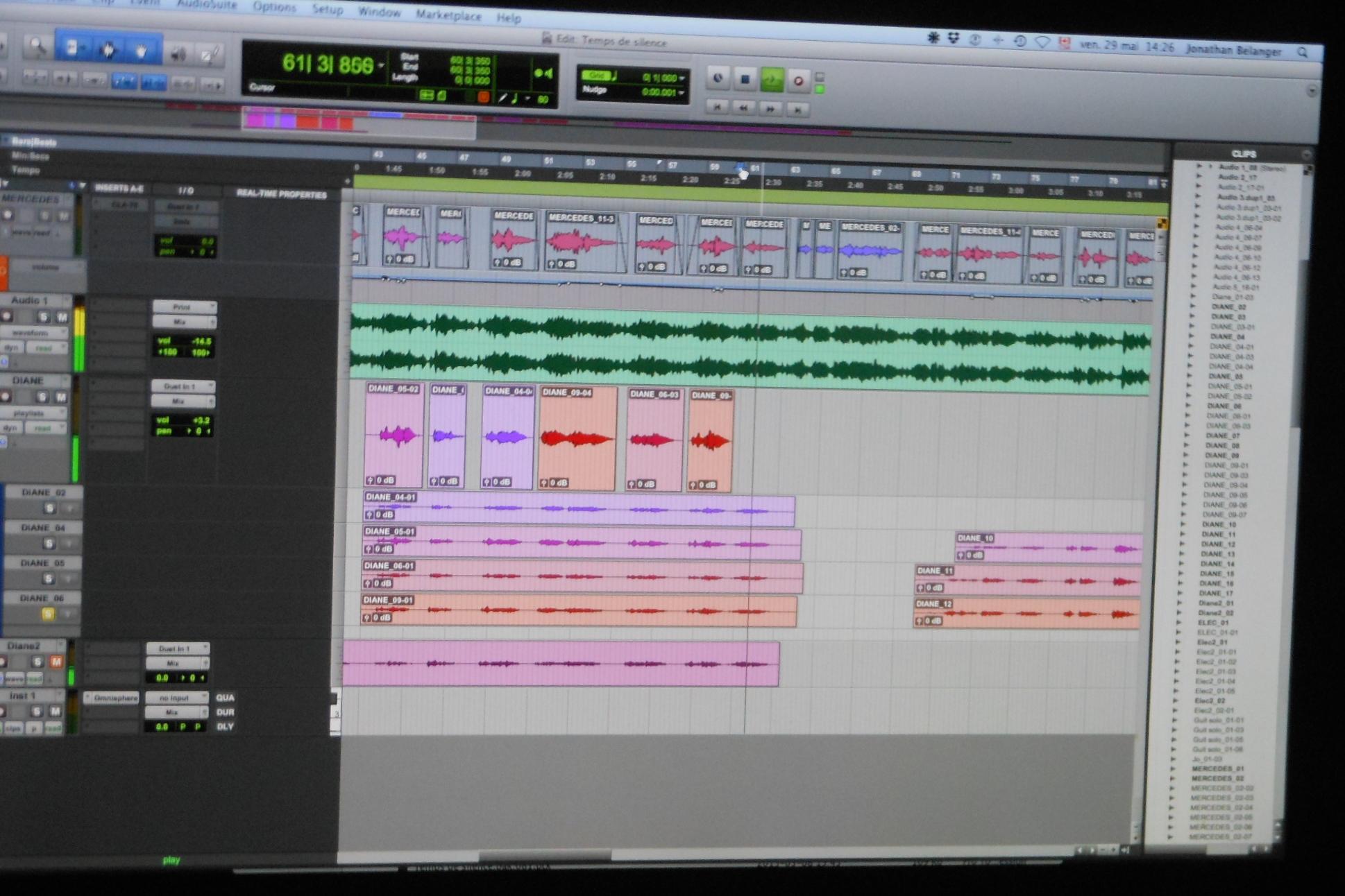 guitar-studio