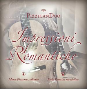 Pizzican-Duo