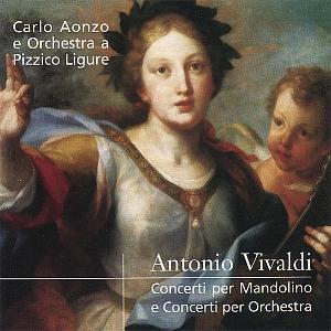 orchestra-a-pizzico-ligure