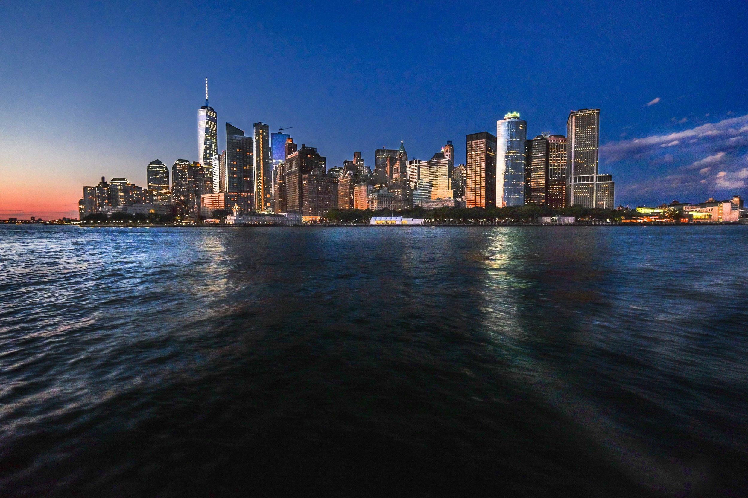 new-york-international-mandolin-festival