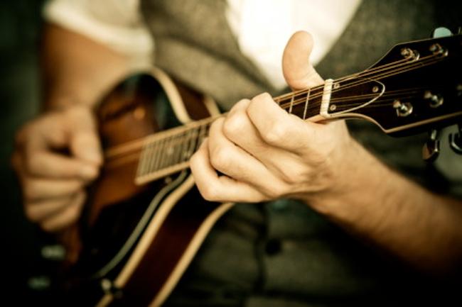 mandolin-chords