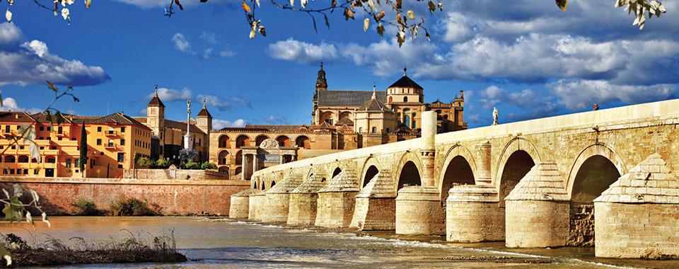 best way to learn spanish cordoba bridge.jpg