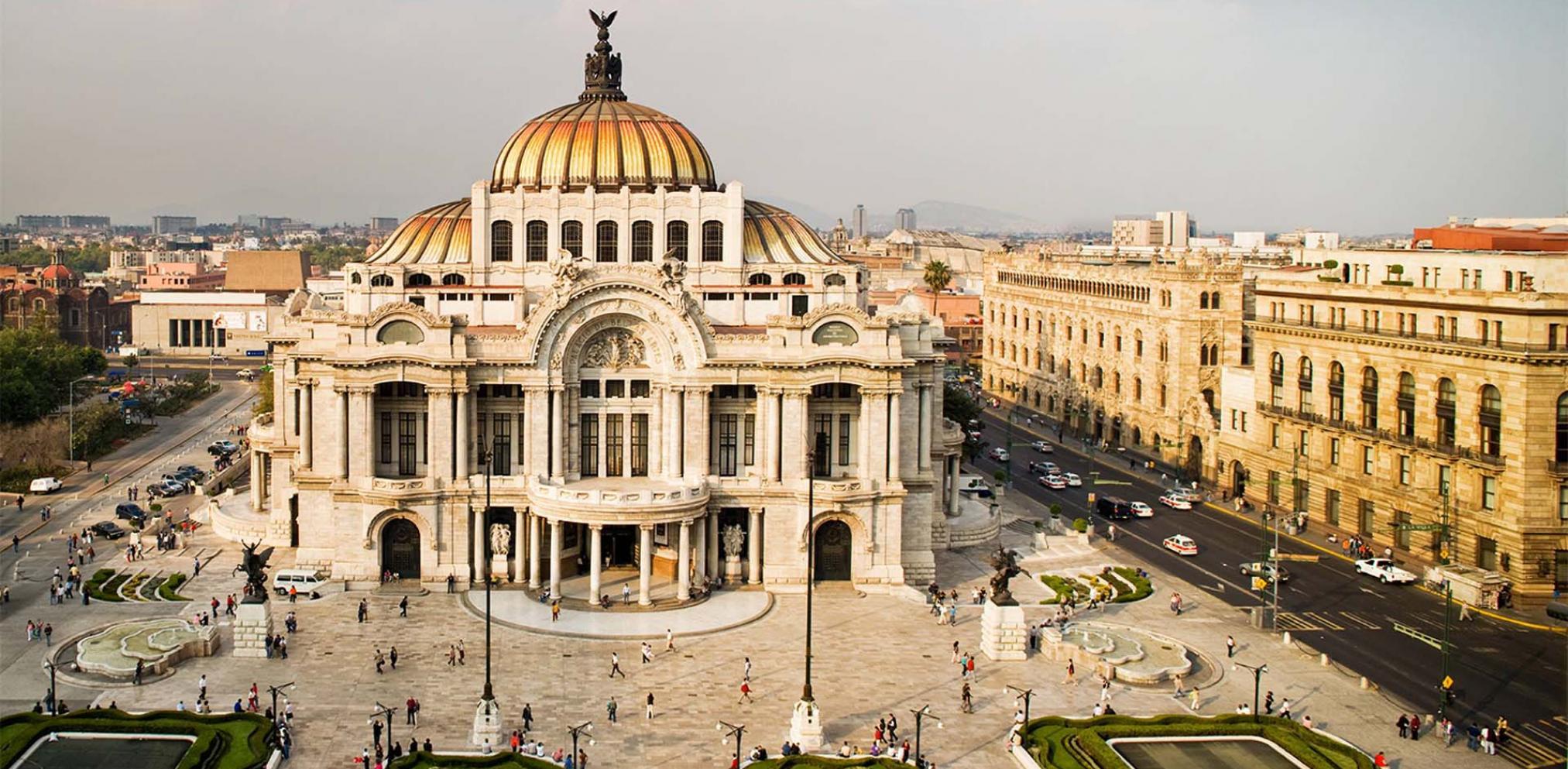 spanish movies mexico.jpg