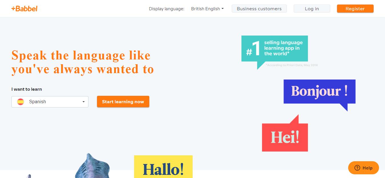 best language learning software babbel.png