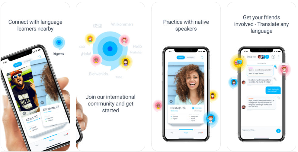 best language learning software idyoma app.png
