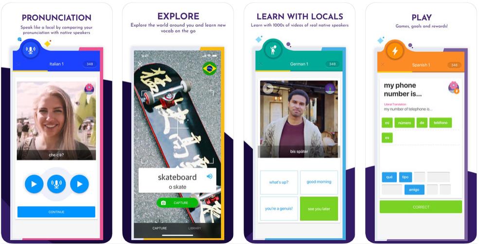 best language learning software memrise app.png