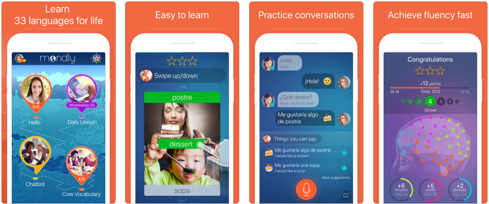 best language learning software mondly app.png