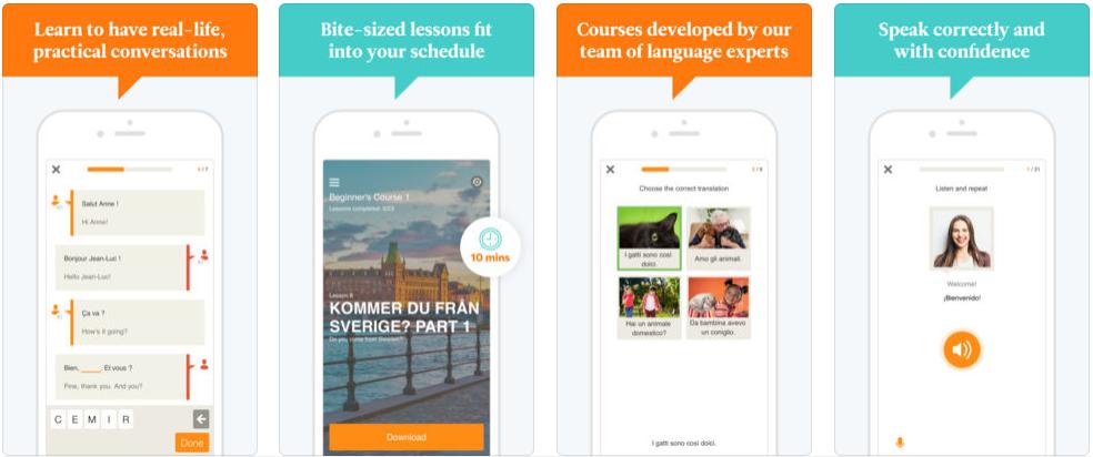 best language learning software babbel app.png