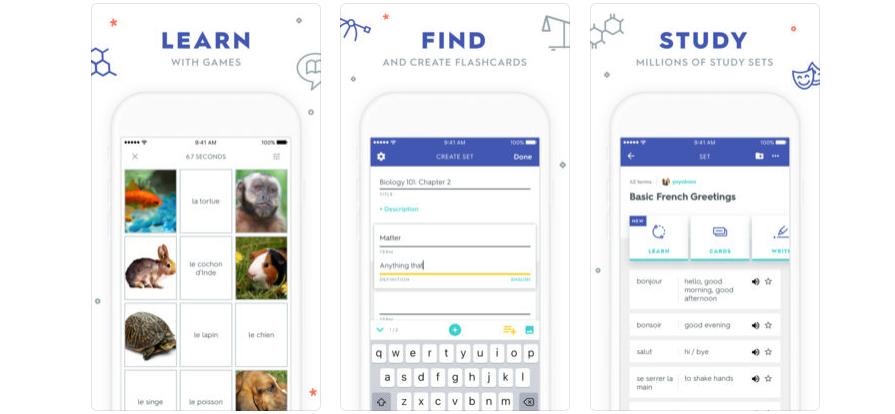 best language learning software quizlet app.png