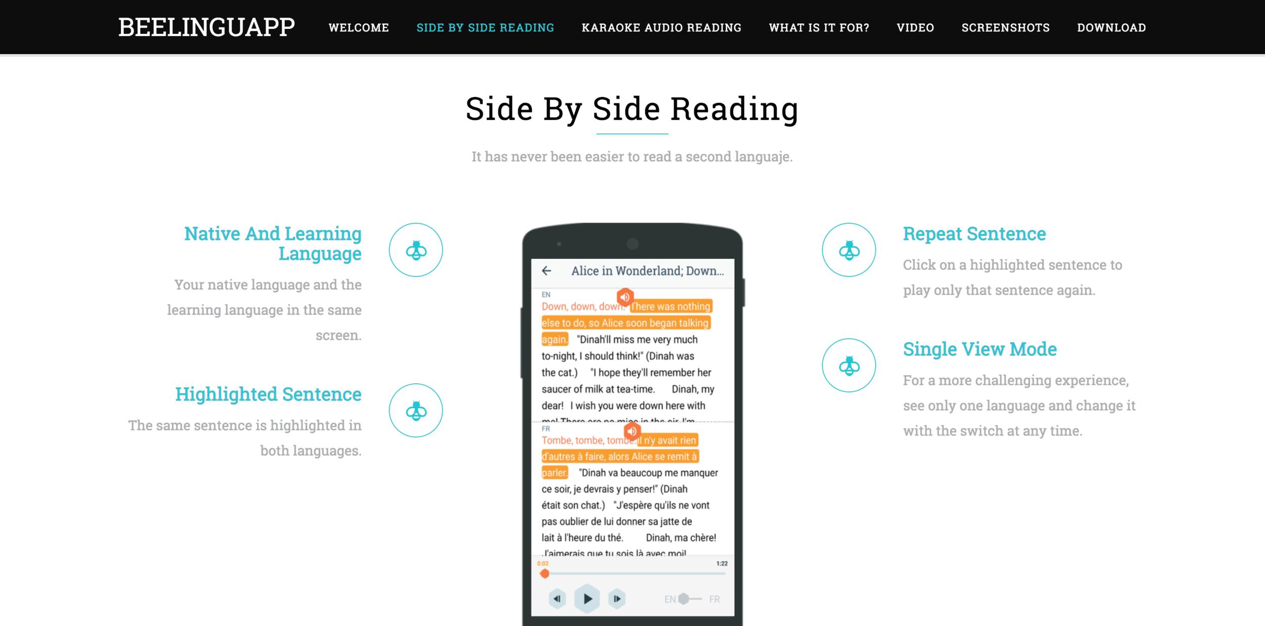best+language+learning+apps+beelinguapp.png