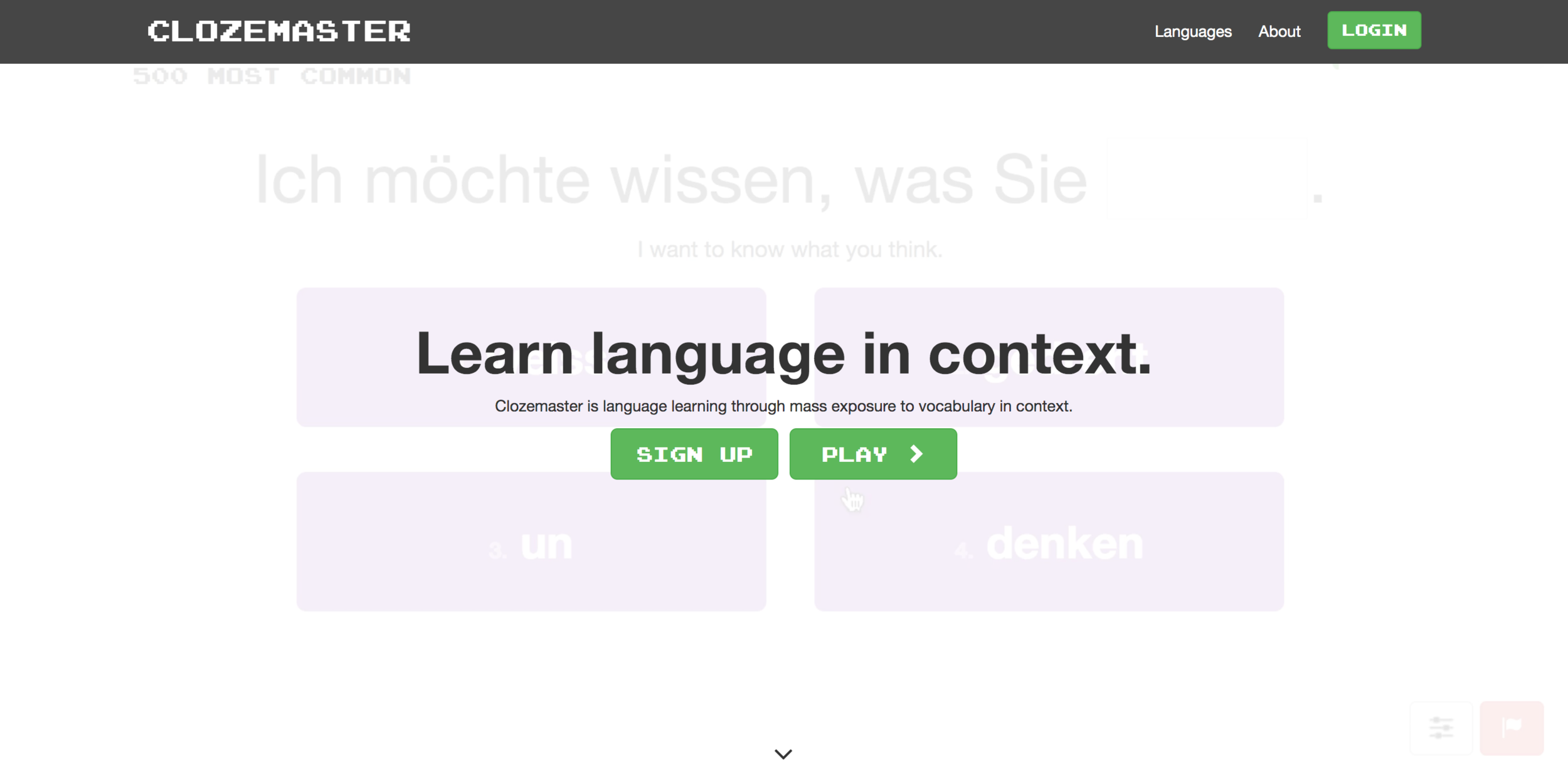 best+language+learning+apps+clozemaster.png