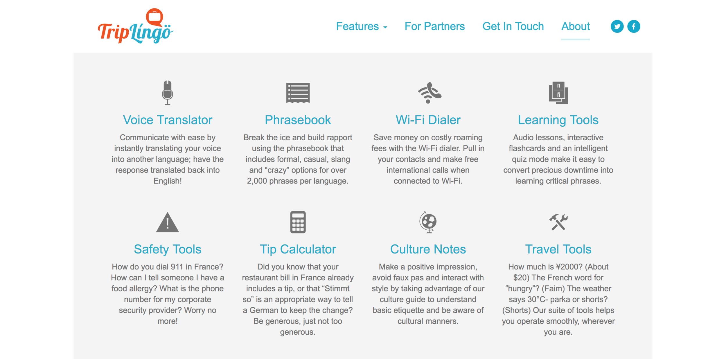 best+language+learning+apps+triplingo.png