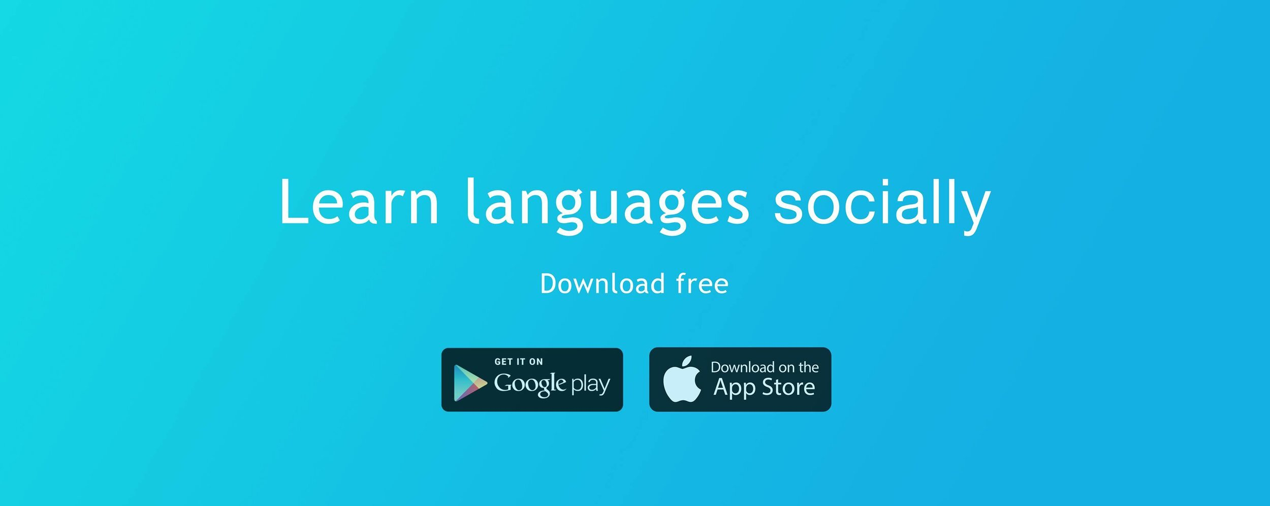 idyoma+local+language+exchange+chat+learn+languages+socially+most+useful+languages.jpg