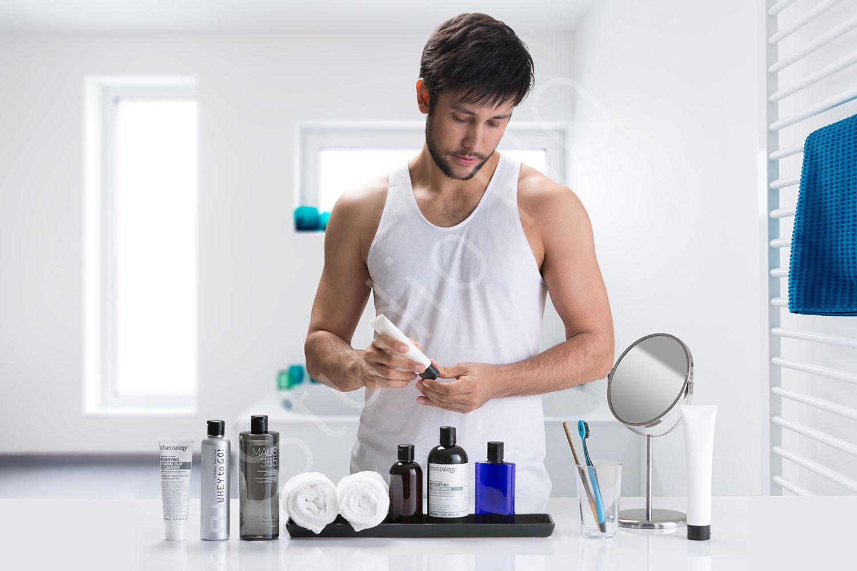 KBF Men Cosmetics.jpg