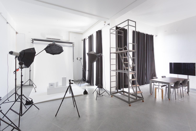 Studio wide.jpg