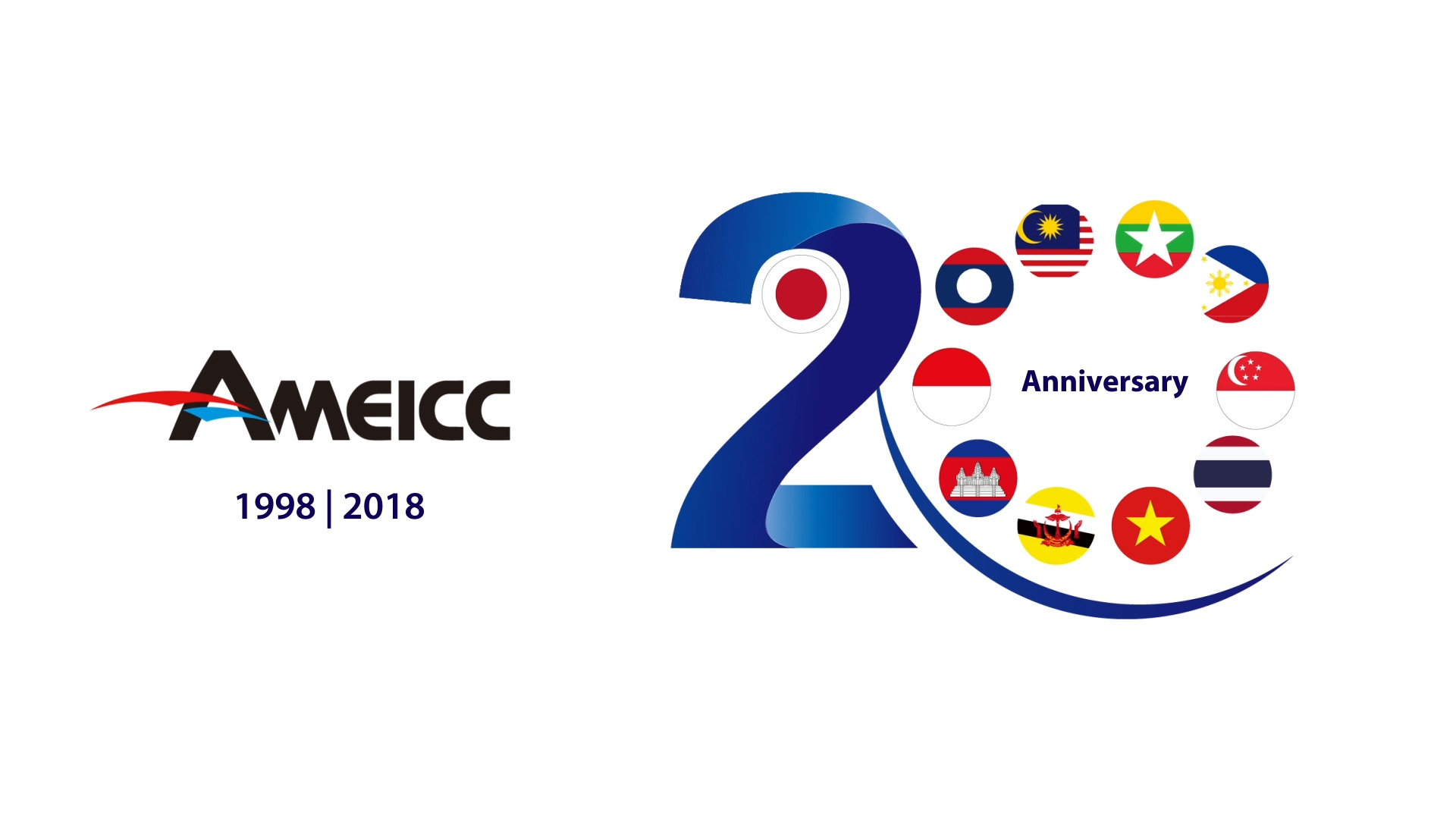 AMEICC 1.jpg