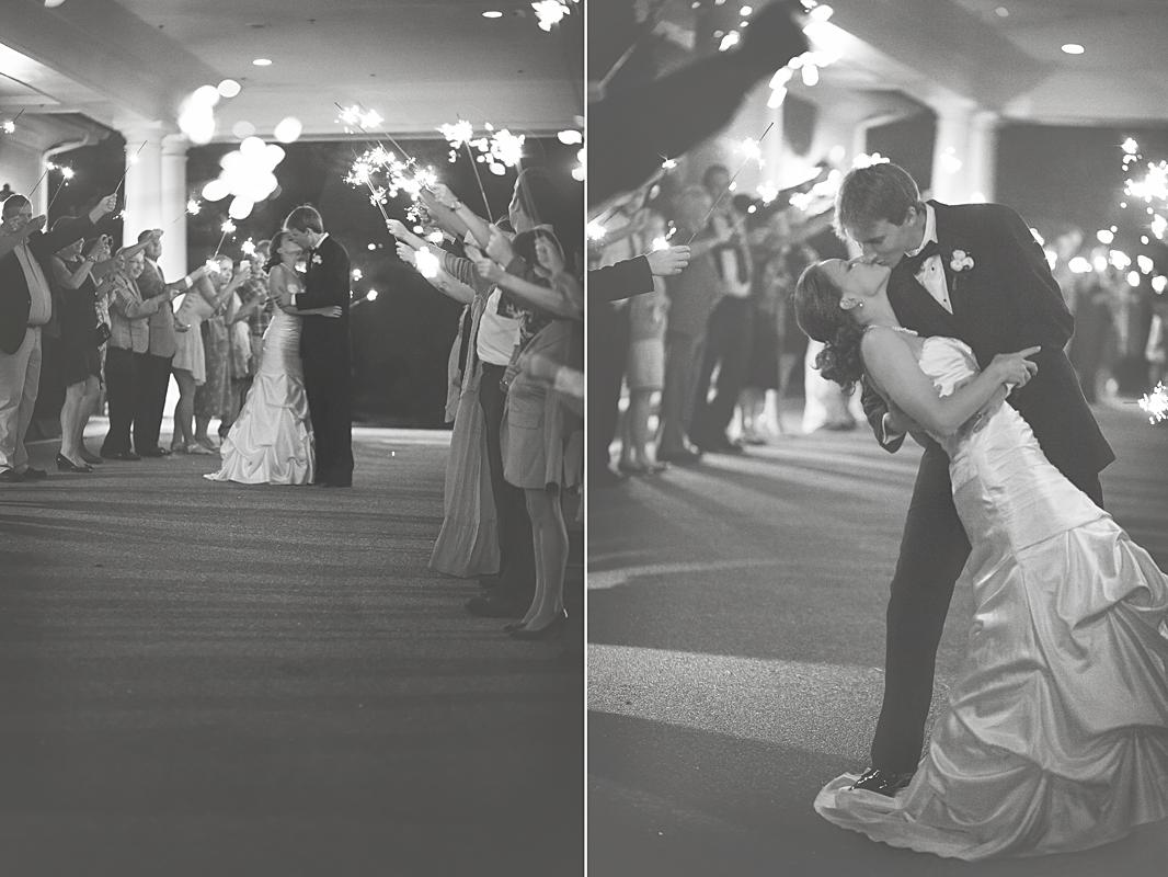 ways to work with wedding photographer