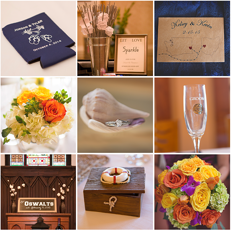 weddingdaydetails2