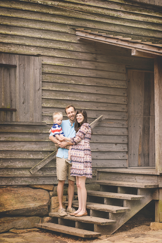 Raleigh_Family_Photographer_01.png
