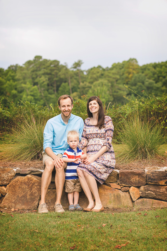 Raleigh_Family_Photographer_03.png