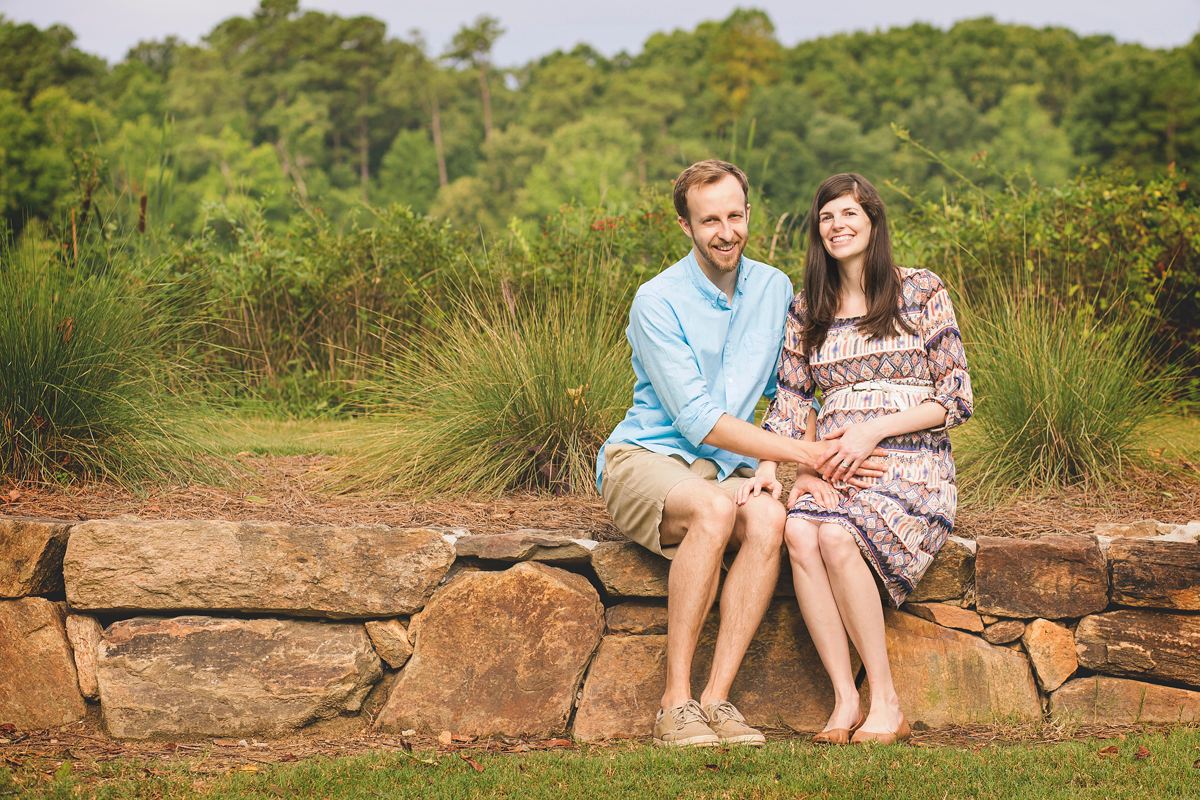Raleigh_Family_Photographer_04.png