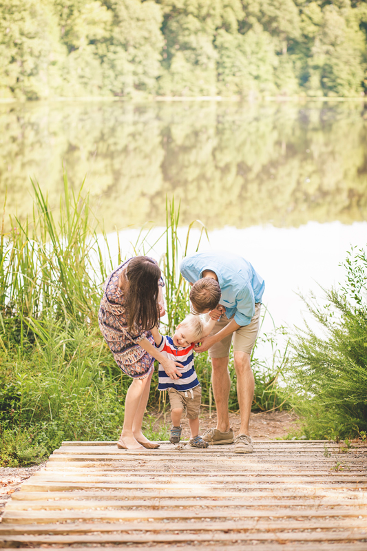 Raleigh_Family_Photographer_08.png